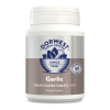Garlic Tablets For Dogs And Cats - 200 Tablets