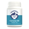 Cod Liver Oil Capsules For Dogs And Cats