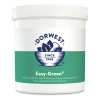 Easy Green Powder For Dogs And Cats - 500g