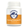 Evening Primrose Oil Capsules For Dogs And Cats
