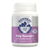 Kelp Seaweed Tablets For Dogs And Cats - 200 Tablets