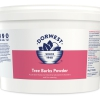 Tree Barks Powder For Dogs And Cats - 1KG