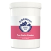 Tree Barks Powder For Dogs And Cats - 400g