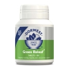 Green Releaf Tablets For Dogs And Cats