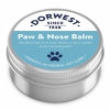 Paw & Nose Balm - 50ml