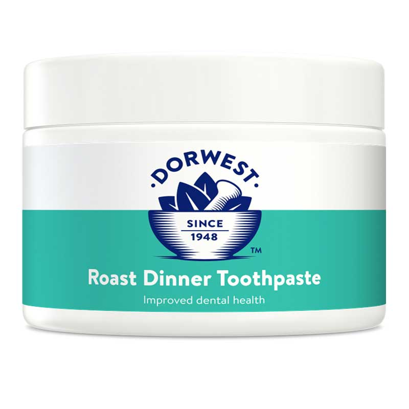 Roast Dinner Toothpaste - 200g