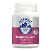Raspberry Leaf Tablets For Dogs And Cats - 100 Tablets