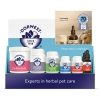 Intro Offer Product Pack - NEW STOCKISTS ONLY